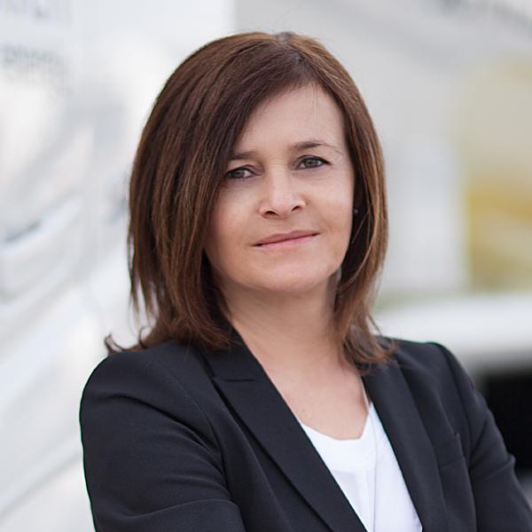 Jacqueline Männel
