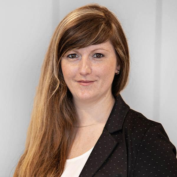 Kristin Ruckdeschel